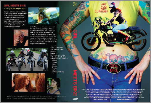 GMB_DVD_cover_small.png