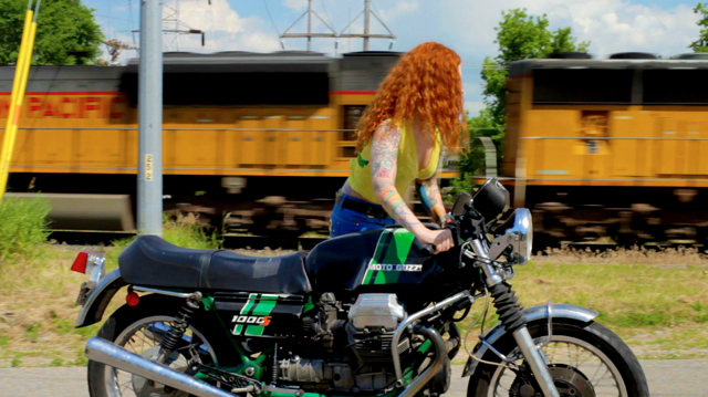 Kat_walks_Guzzi_train.jpg