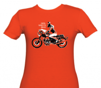 GMB_women_shirt_copy.png